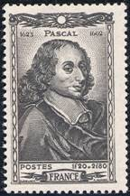 an analysis of blaise pascal born at clermont auvergne france The prominent french mathematician, physicist, and philosopher blaise pascal  was born in clermont (now known as clermont-ferrand), auvergne, france,.